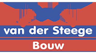 Van der Steege Bouw